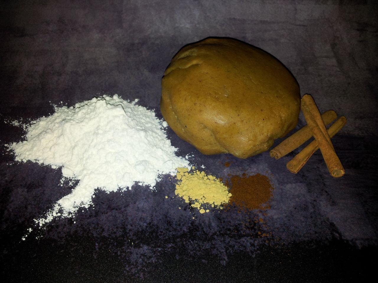 Kryddersmåkage